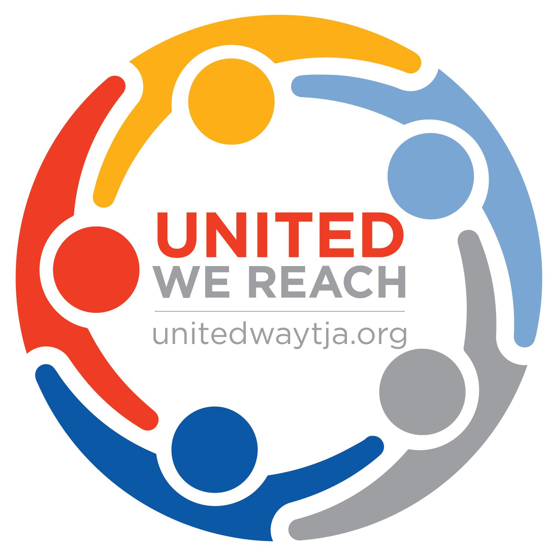 United Way TJA
